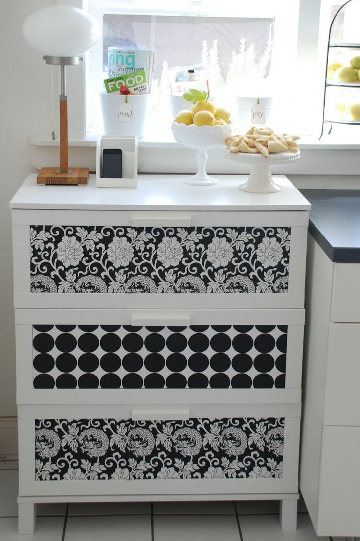 16 best images about Ikea hack on Pinterest