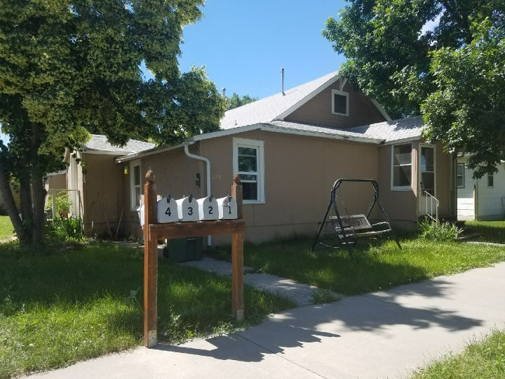 1 Bdrm Apartment With All Utilities Paid Billings Mt Rentals Send Notice All Utilities Included In Price 1 Bedroom Apartment Bedroom Apartment Apartment