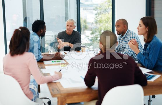 They'll turn your dreams into reality royalty-free stock photo