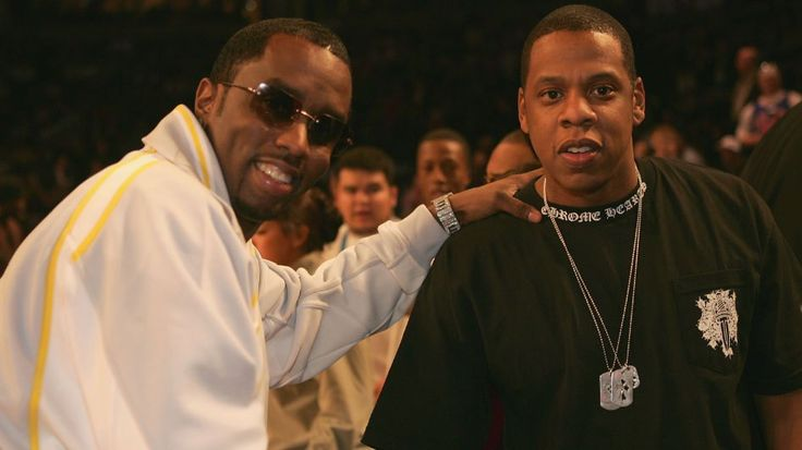 Click HERE to see who is the biggest baller of em all!  aquahydrate water, Birdman, Ciroc vodka, Diddy, Dr. Dre, Drake, Eminem, endorsements, forbes 2015 top hip hop tycoons, get the list, hip hop music, Jay-Z, kanye west, Money, Nicki Minaj, Pharrell Williams, revolt tv, sean jean, sexy, Wiz Kalifah