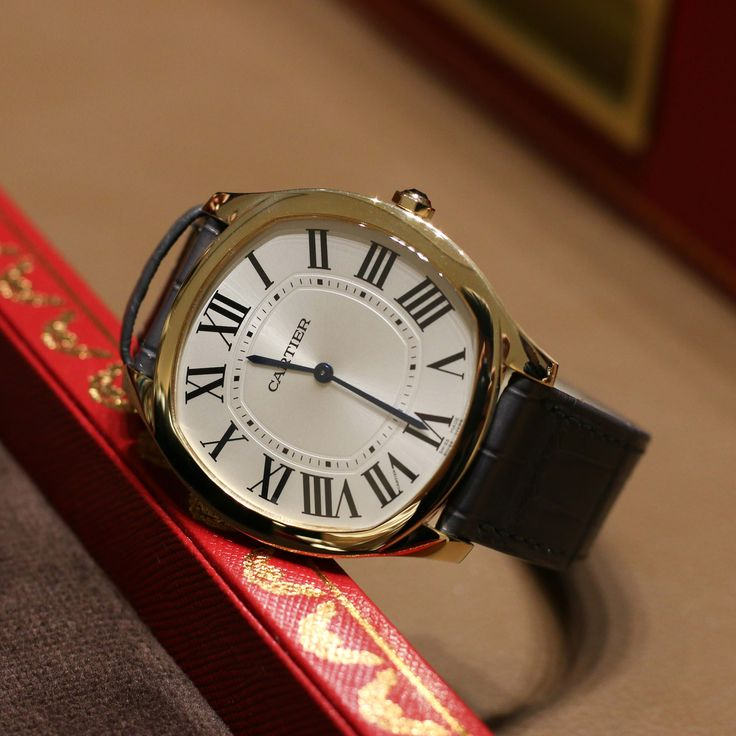 1195 best Cartier Watches. images on Pinterest