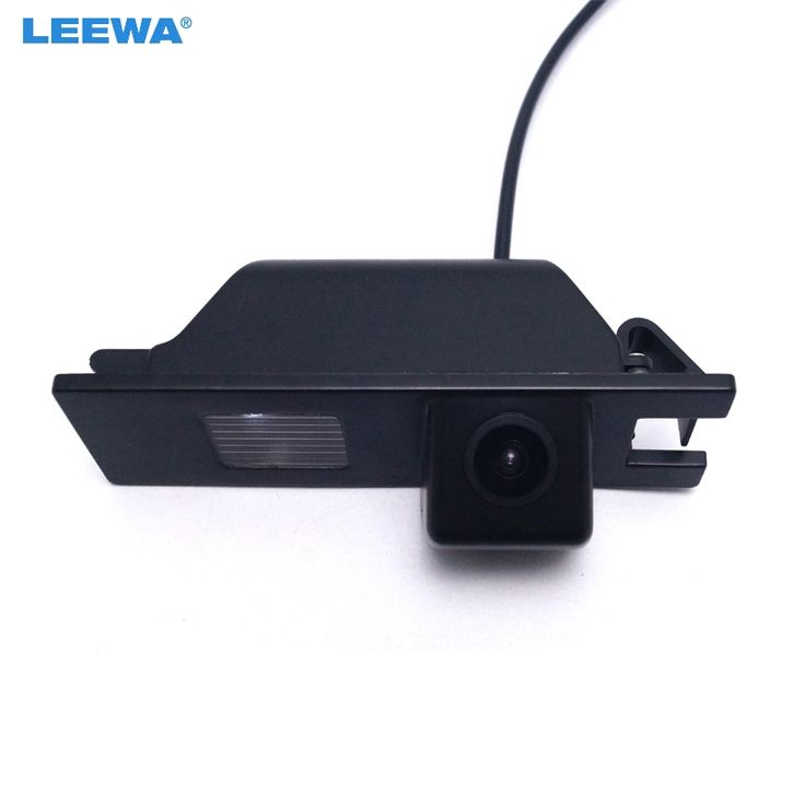 Car Rear View Reverse Parking Camera For Opel /Vauxhall /Corsa /Astra /Zafira /Vectra Parking Camera #CA4829 #Affiliate