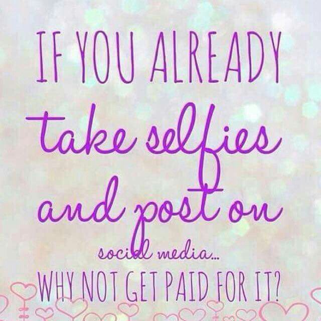 Amazing business opportunity! www.youniqueproducts.com/beautifulmakeupglobal