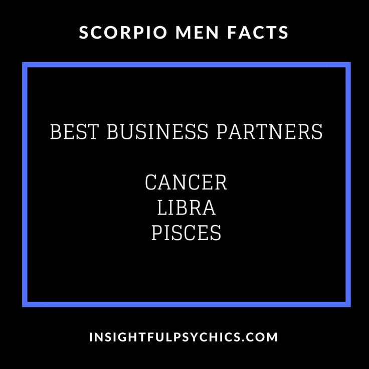Love Finds You Quote: Best 20+ Scorpio Zodiac Facts Ideas On Pinterest