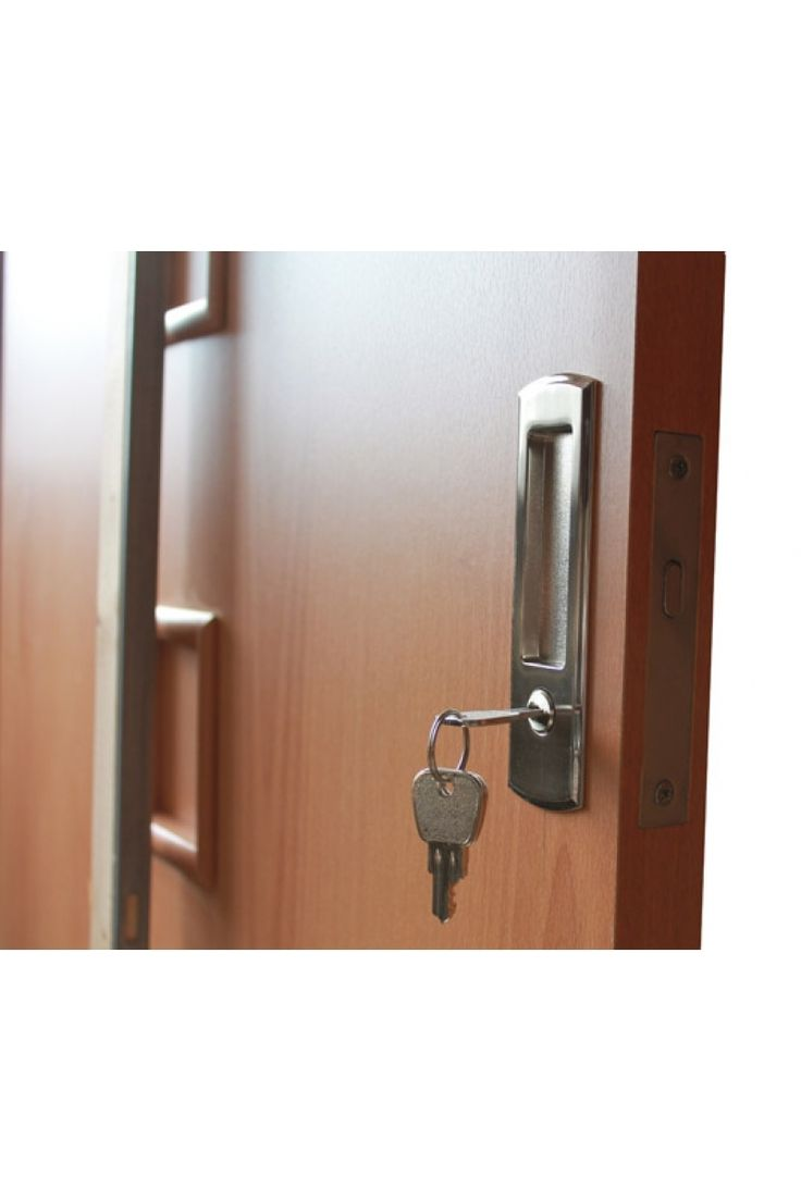 Best 25 door locks ideas on pinterest security locks - Interior door privacy mortise lock ...