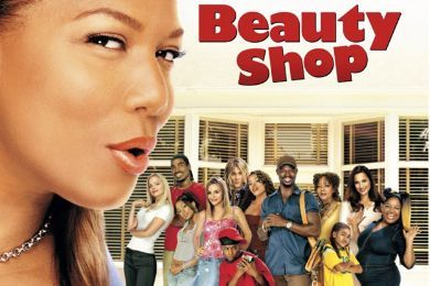 beauty shop 2005 full movie online movies i love. Black Bedroom Furniture Sets. Home Design Ideas
