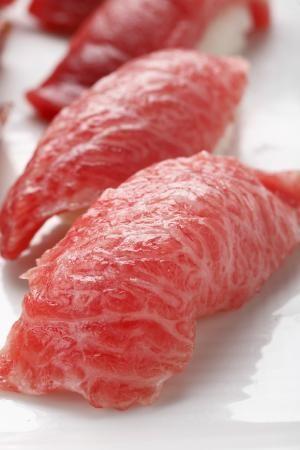 Itamae Sushi, Akasaka, Minato: See 137 unbiased reviews of Itamae Sushi, Akasaka, rated 4.5 of 5 on TripAdvisor and ranked #3 of 10,278 restaurants in Minato.