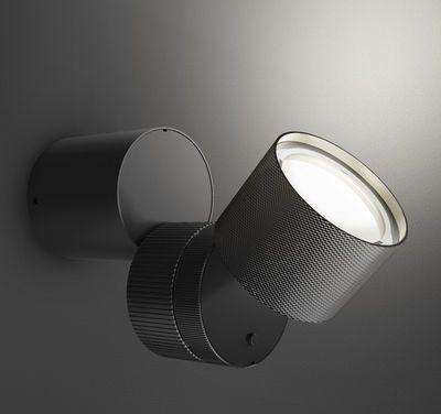 Objective Wall light - LED