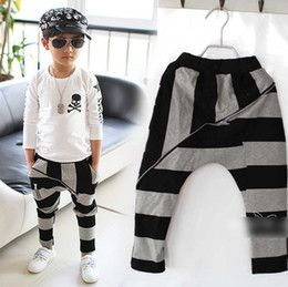 Children's Shorts, Jeans & Pants | Wholesale Trendy Clothes for Childrens