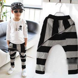 Children's Shorts, Jeans & Pants   Wholesale Trendy Clothes for Childrens