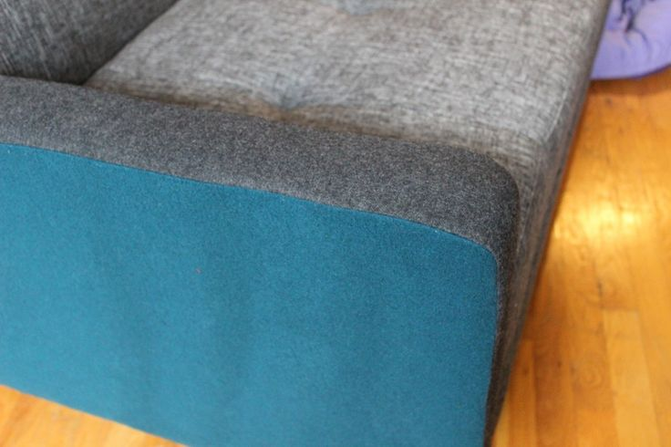 Catproof couch Fabric Pinterest Couch and Sofas