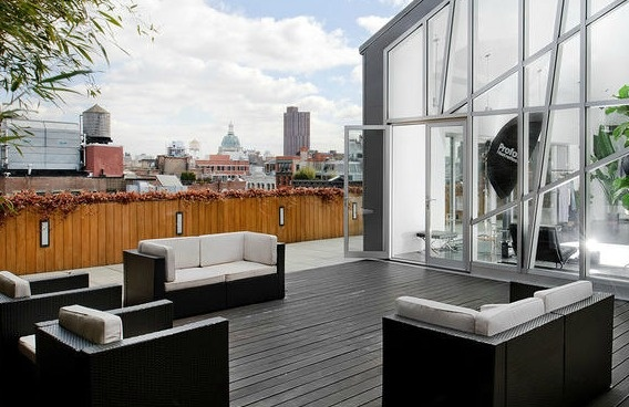 new york city event venues  The pent house provides you with a fantastic view outside,be it the starry night or the sunny-cloudy day.  You can see more at : http://82mercer.com/