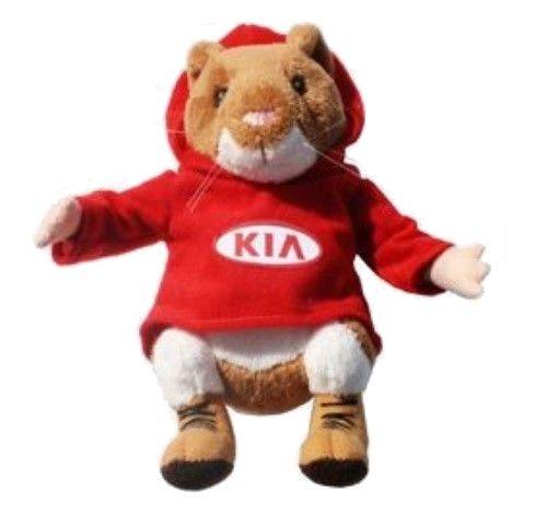 #KIA #Hamster #Dilawri #KIAOnHuntClub #BankStreetKIA