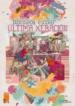 Bibliotecas Escolares de Galicia | Bibliotecas escolares