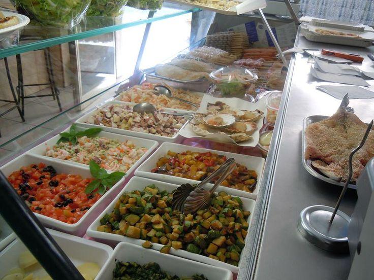 Gastronomia Fabbri