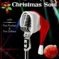101 best Music for the Soul images on Pinterest   Robert nesta ...