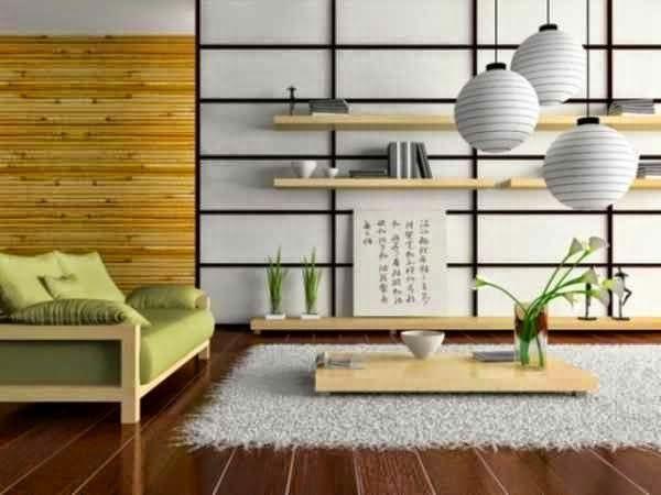 Desain Rumah Minimalis Bergaya Jepang | Desain Rumah