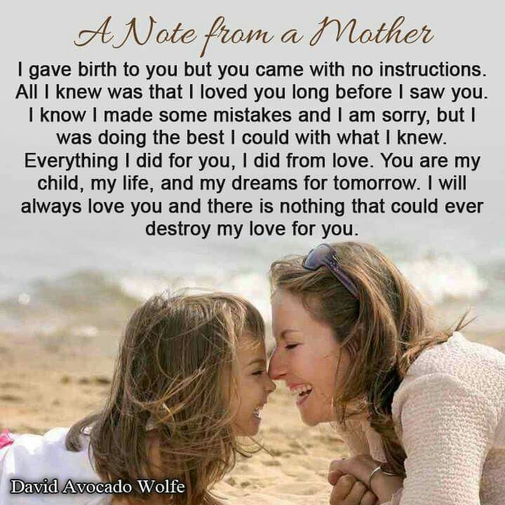 my mother is my strength As a mother, i am forced to acknowledge my inner strength as a mom, i am  stronger that i realize as a mom and a woman and a human being,.