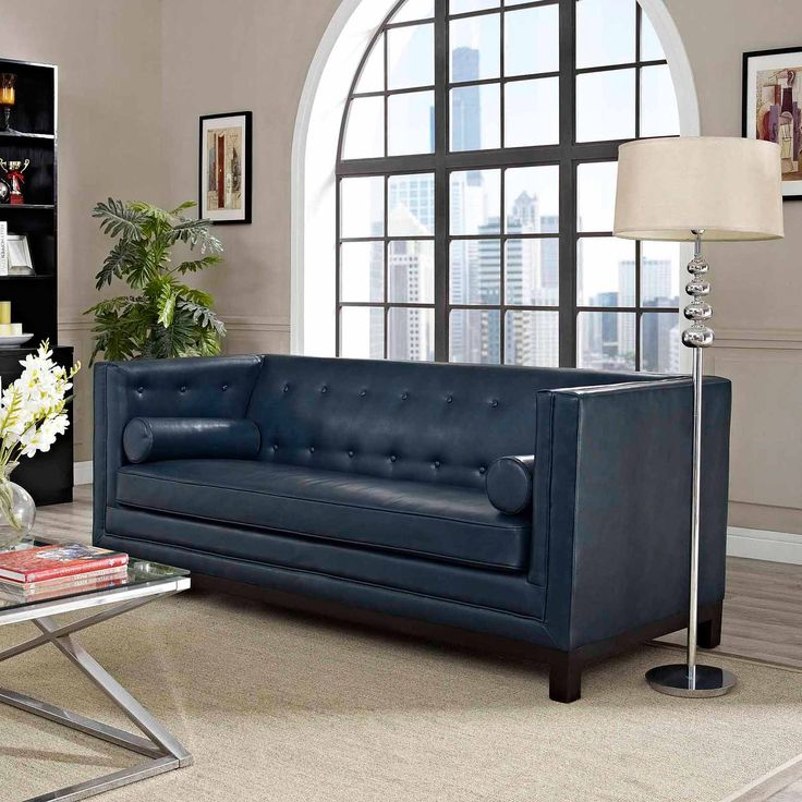 Journey toward majesty with the Imperial mid-century modern style leather sofa.  https://www.barcelona-designs.com/products/eei-1421?variant=1660216897&utm_content=buffer6b01d&utm_medium=social&utm_source=pinterest.com&utm_campaign=buffer #barcelonadesigns #midcenturymodern #midcenturystyle #midcenturydesign #midcenturyfurniture #interiordesign #interiorstyle #interiordecorating #interiordesignideas #homedesign #furniture #moderncontemporary #modernliving #modernhome #moderndesign…
