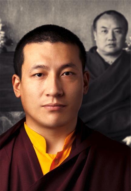 46 best karmapa thaye dorje images on pinterest buddhism buddha his holiness karmapa trinley thaye dorje thecheapjerseys Gallery