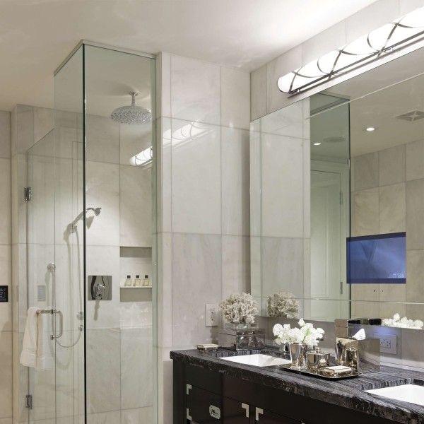 5154 besten einrichtungsideen bilder auf pinterest. Black Bedroom Furniture Sets. Home Design Ideas