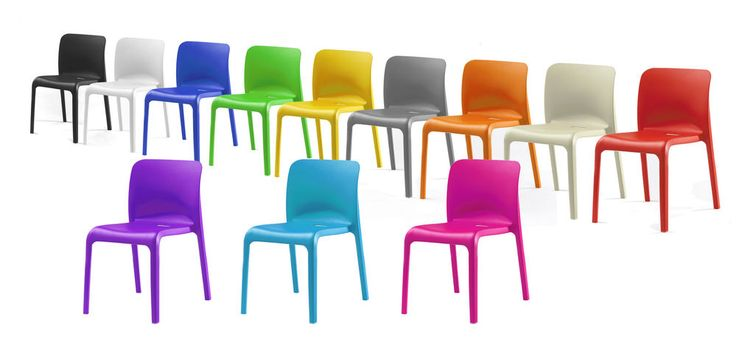 22 best Ergonomic Office Chair images on Pinterest ...