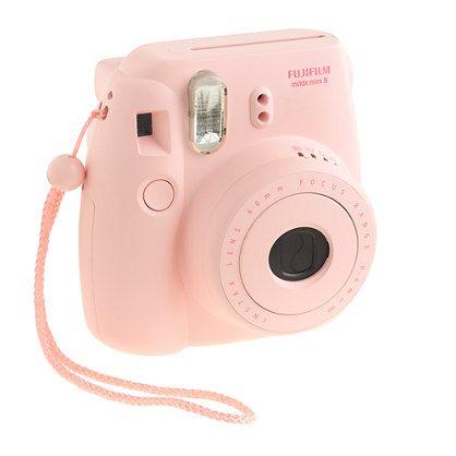 8 best Fuji instax images on Pinterest   Fuji film, Fujifilm ...