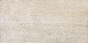 Product ID:ATMANA1224 Pamesa 12X24 Atrium Marte Natural #Profiletile