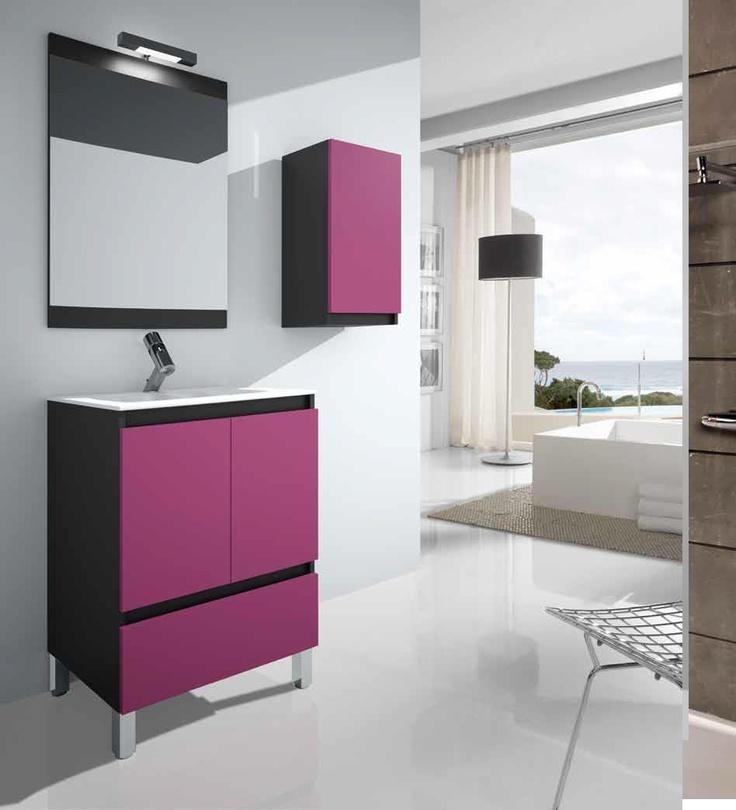 29 best mobiliario de cocinas en utrera sevilla - Muebles utrera sevilla ...