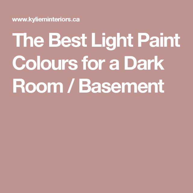 interior painting ideas for guest room 86 best north facing room design images on pinterest paint
