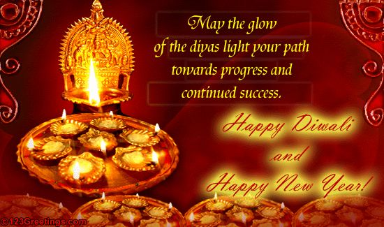 Here we provide you worlds best collection of the Diwali Greetings Images. For wish your friends and relatives. Its a very special and holy festival which is observed by Hindus, Jains, Sikhs. This day is also call as Deepavali, Diwali, Thee Vazhi,...