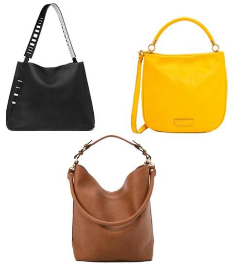 11 best Bags and Purses images on Pinterest
