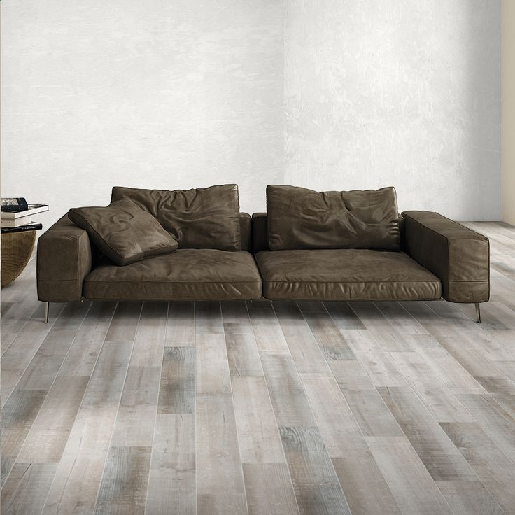 Yli tuhat ideaa carrelage gr s c rame pinterestiss for Point p carrelage interieur