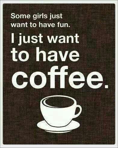 Coffee Maker Jokes : 531 best Coffee Humor images on Pinterest Coffee break, Coffee coffee and Coffee humor