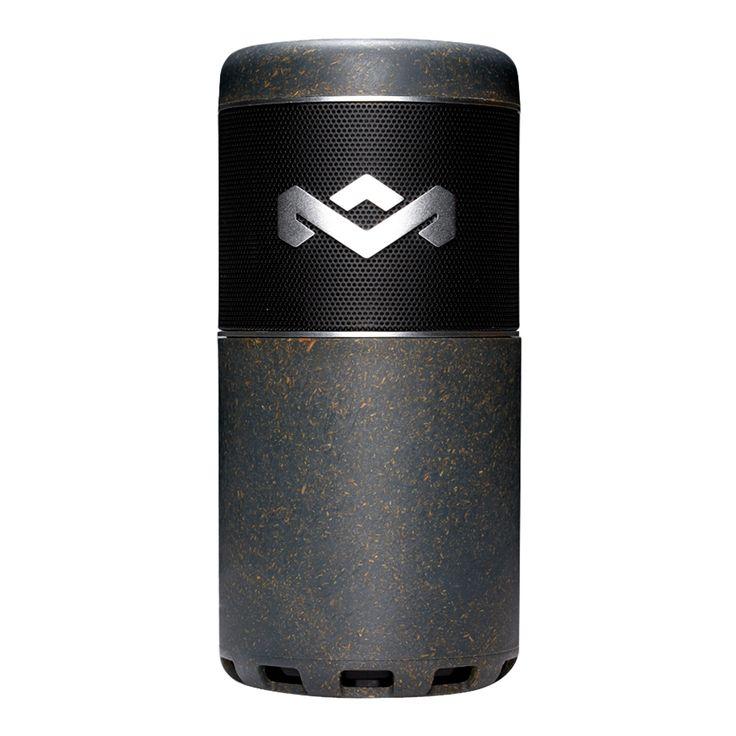 Ηχεία Marley Chant Sport Bluetooth Waterproof EM-JA009-MI