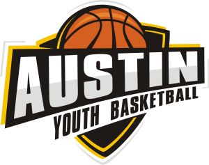 Austin Basketball Camp Schedule | AUSTIN YOUTH BASKETBALL