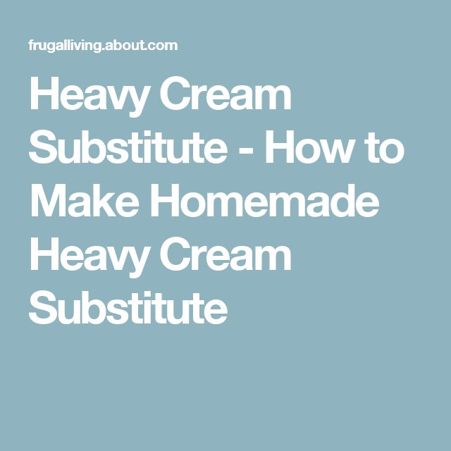 how to make milk substitute