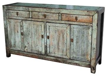 10 Best Images About Buffets Sideboards On Pinterest