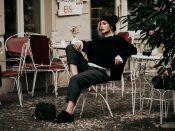 paris-style-dandy-5 – Fashion Blog from Germany / Modeblog aus Deutschland, Berlin