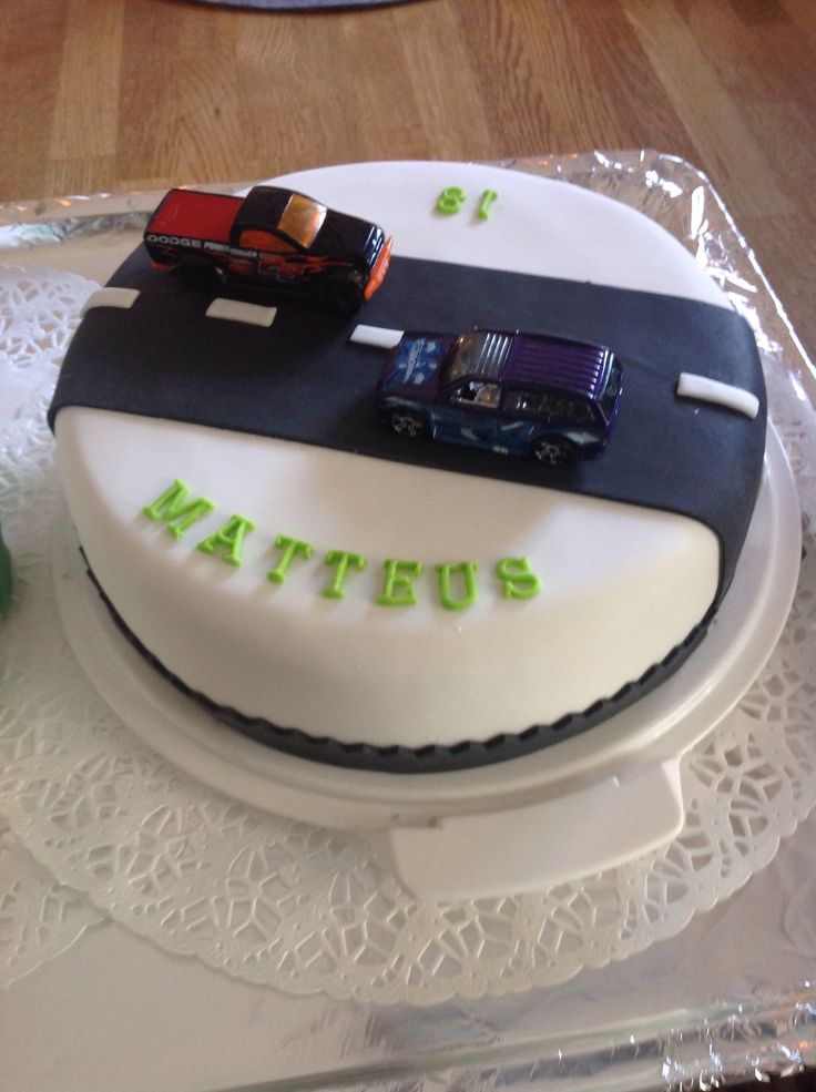 17 Best Images About 16th Birthday New Driver Party Ideas