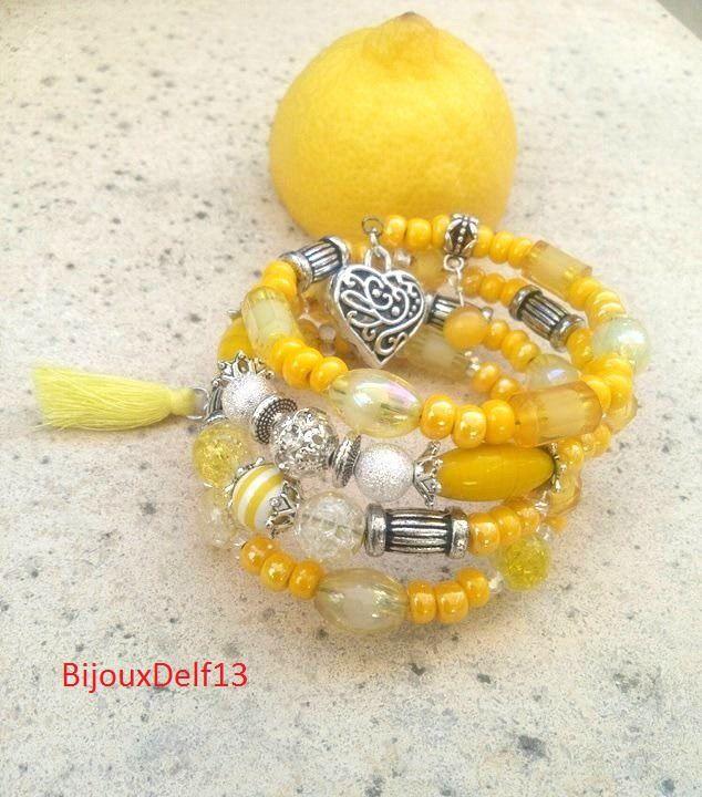 17 beste idee n over citronnier op pinterest italia - Faire pousser citronnier ...