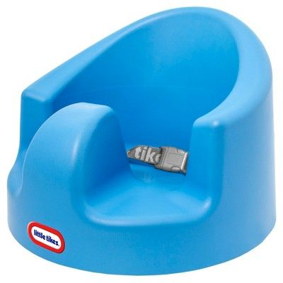 Little Tikes Booster Seat - Blue