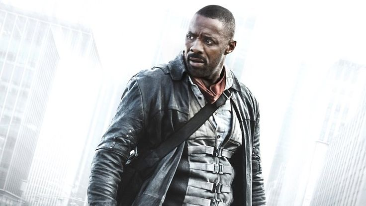 https://geektyrant.com/news/the-dark-tower-movie-confirmed-to-be-a-sequel-to-the-book-series