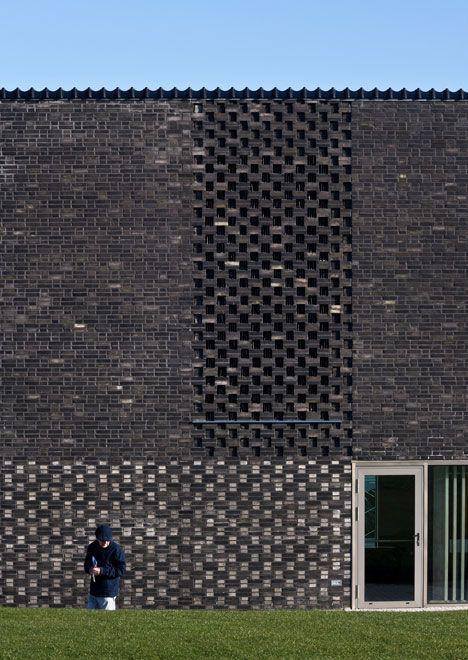 battle of bannockburn visitor centre - stirling - reiach + hall + ian white - 2010-14 - photo david grandorge