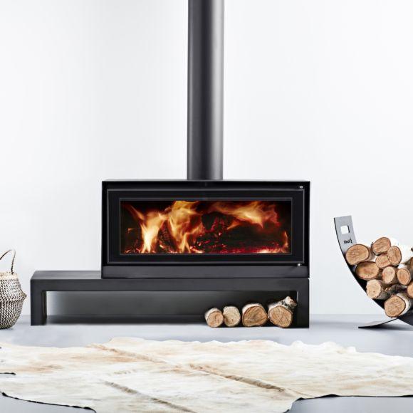 Scandia-Styliste-Woodbox-10-A-HR copy