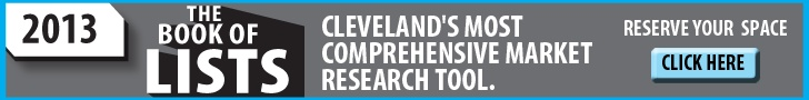 Tech alliance receives $30 million for 3-D printing institute - Cleveland Business News - Northeast Ohio and Cleveland - Crain's Cleveland Business