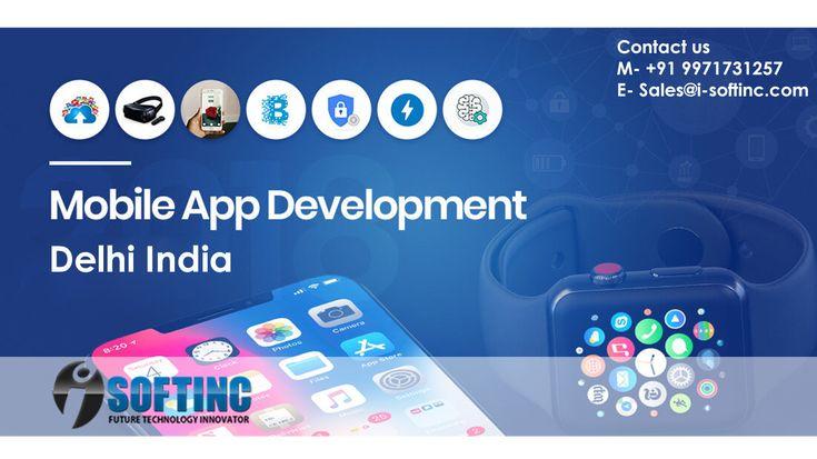 Top mobile app development companies in bangalore Most Effective