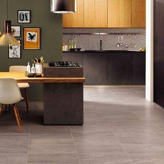 oltre 25 fantastiche idee su cucine contemporanee su pinterest modello di cucina contemporanea. Black Bedroom Furniture Sets. Home Design Ideas
