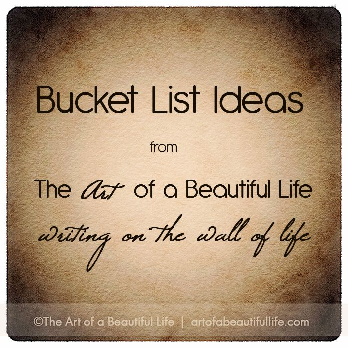 264 best images about be inspired on pinterest the