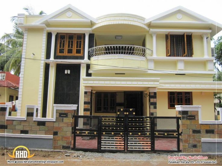 Emejing 2 Bhk House Designs In India Pictures Amazing Design